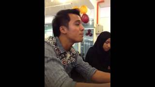Video Aliff Aziz - Jangan Ganggu Pacarku download MP3, 3GP, MP4, WEBM, AVI, FLV Juni 2018