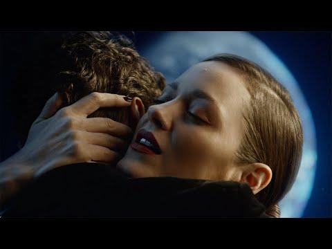 N°5. THE FILM — CHANEL Fragrance