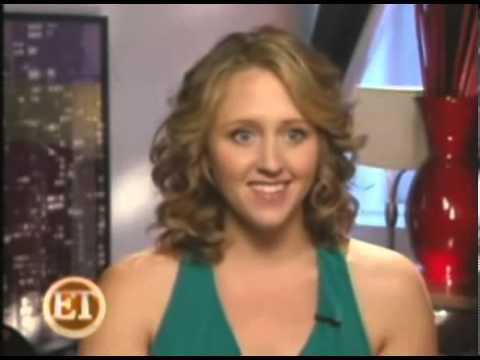 Brooke Smith Erika Talks About Sara Ramirez Callie