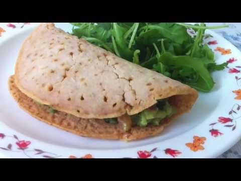 wraps-à-la-mexicaine,-vegan-et-sans-gluten-🌯🌵