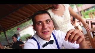 Христомир Христина - trailer