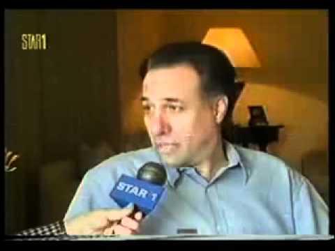 Kemal Sunal Ölmedi - Star Haber