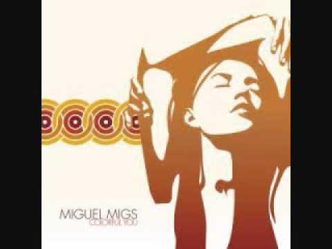 Miguel Migs - Surrender mp3