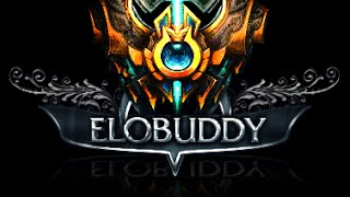 League Of Legends - Elo-Boosting [schnell in der Elo steigen](League Of Legends - Elo-Boosting [schnell in der Elo steigen] Homepage: http://elo-jobs.com Besucht doch mal meinen Kanal: ..., 2015-05-26T20:02:18.000Z)