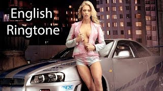 Top 5 Famous English Ringtone 2020 | Best English Ringtone | Download Now