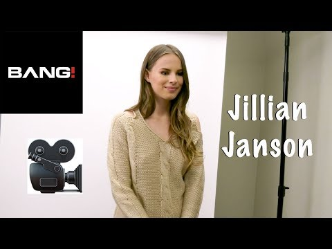 Jillian Janson gets Tricked from YouTube · Duration:  7 minutes 59 seconds