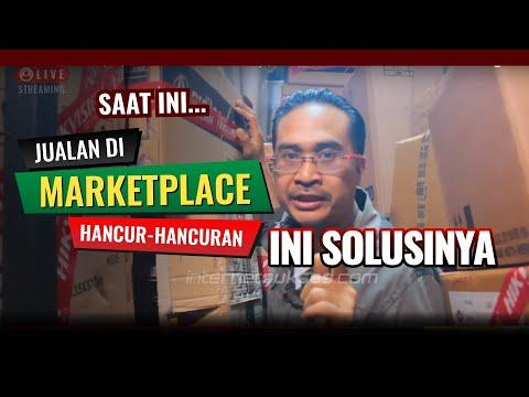 marketplace-indonesia-jadi-gila,-bukalapak-vs-tokopedia-vs-shopee---sulhadi-|-internet-sukses
