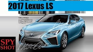 2018-Lexus-LS-500h-2-e1488874706122 2017 Lexus Ls