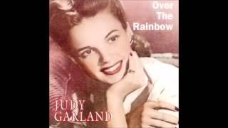1939年ジュディ・ガーランド(Judy Garland)。 前にアップした時とは違う...