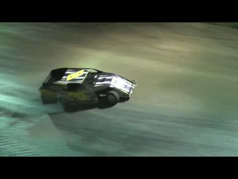 CMS 8-13-16 MODIFIED FEATURE