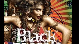 Bhangra V (Samuel Tegaro Remix)