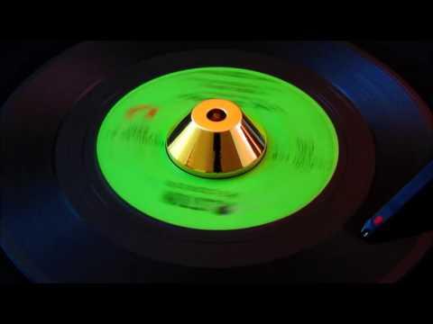 Audrey Royal & The Reid Singers - Come On Playboy - Alston: 4575