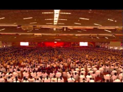 YOG Ke Marg Par Bulate Tumhe, AAO Bhai Bano RAJYOGI - BK Meditation.