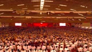 Baixar YOG Ke Marg Par Bulate Tumhe, AAO Bhai Bano RAJYOGI - BK Meditation.
