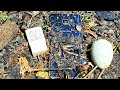 - Restoration destroyed abandoned phone   Restore Samsung Galaxy Note 5   Next Time note 20 ultra