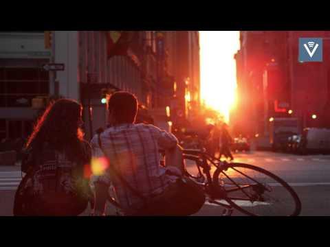 Aer - Says She Loves Me (Matt Kolb Remix)