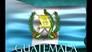 """Guatemala, musica cristiana de marimba """"haz de mi lo que tu quieras"""" Harvey Recinos"""