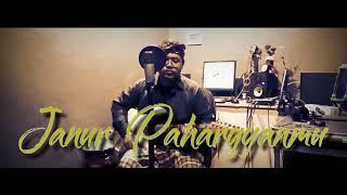 Janur Pahargyanmu - Aji Gendut (Official Video)