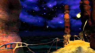 SCHIZM 2: Chameleon - Soundtrack 05