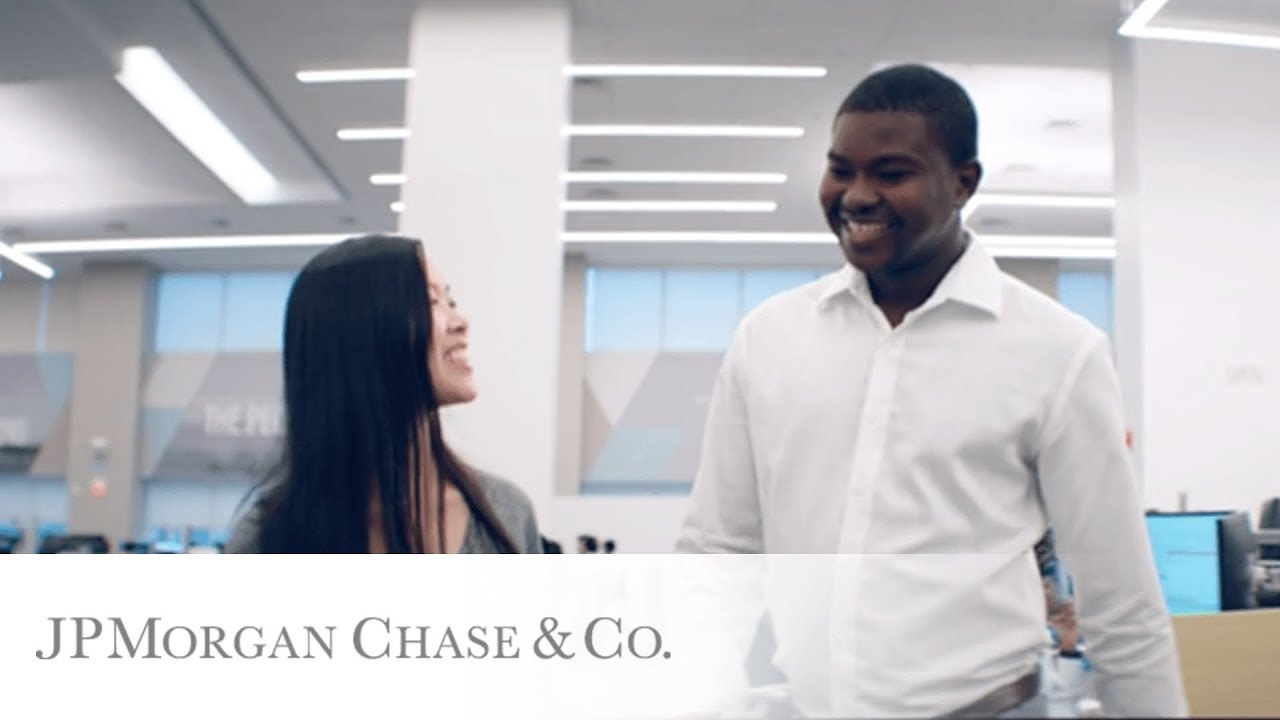 J P  Morgan Software Engineer(Internship) Interview Questions