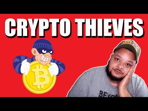 Illegal Crypto Mining Farm Caught with 5,000 Computers & 3,800 PlayStations