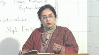 an analysis of the poem aunt jennifers tigers by adrienne rich Aunt jennifer's tigers by adrienne rich,poem: paraphrase, explanation, themes, questions and answers, ppt/video,class xii, cbse.