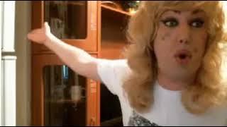 Смотреть клип Алла Транс   Скандал РІ семье1 онлайн