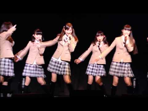 さくら学院 - FLY AWAY full PV