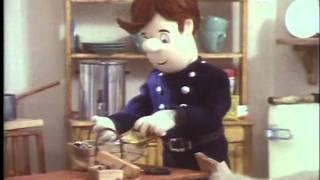 Sam il Pompiere - Caccia al tesoro.mpg