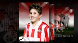 Sunshine George Cross - Soccer Club