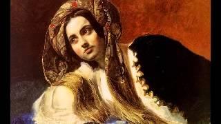 Who Is Saliha Sultan (daughter of Mahmud II)?