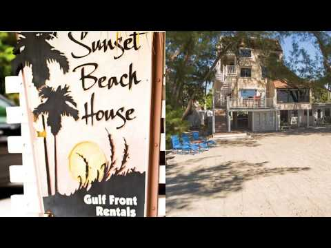 florida-beach-house-wedding-and-reception-packages