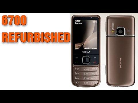 ALLNOKIAinua Кнопочные телефоны Nokia самые лучшие