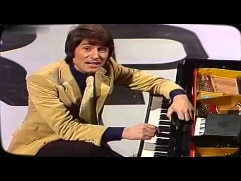 udo-jürgens---mein-klavier-1972