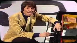 Udo Jürgens - Mein Klavier 1972