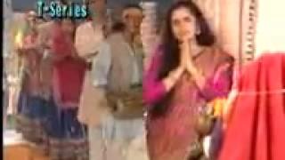 Aarti   Mahalaxmi   Om Jai Laxmi Mata   YouTube
