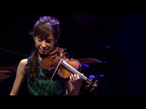 "Tsukasa's Violin World #10 ""Cover Songs"" My Heart Will Go On"