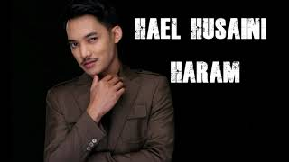Hael Husaini - Haram