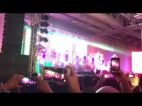 Banda El Recodo live | Sinaloense