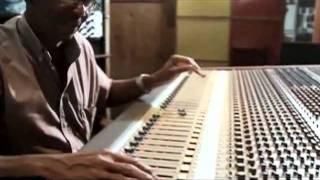 OnStage TV - Reggae