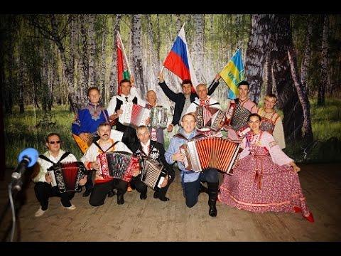 Украинские народные песни. – Смотреть видео онлайн в Моем