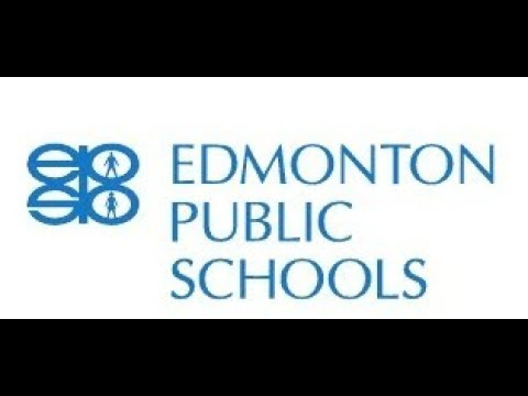 Education System in Edmonton, Alberta (Canada)