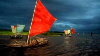 Download Hindi Video Songs - Mon tore ke ba paar kore (Majhi tor nam janina)