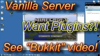 how to setup a minecraft server any version 1 8 1 7 5 hamachi tutorial no port forwarding 1 5 2
