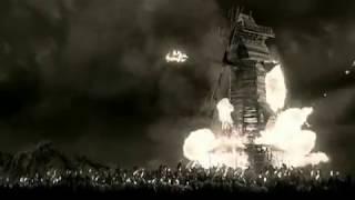 Смотреть клип Крематорий - Лепрозорий