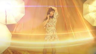 """ベストアルバム """"BEST2007-2013"""" 好評発売中! □CHIHIROオフィシャルサ..."""
