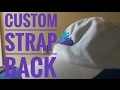 Unboxing VEYRA HAT from CapBeast