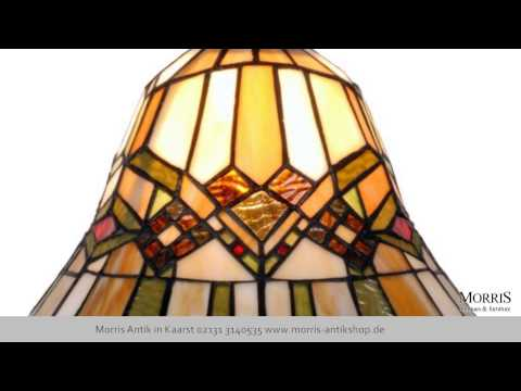 Tiffany Lampen Licht Fur Unsere Seelen