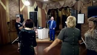 Новинка песни 100 дорог На концерте Сергея Завьялова 21 09 2019 в Москве