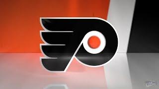 Philadelphia flyers goal horn used during the 2018-19 nhl season.==================================0:00 reverb1:13 no reverb=================================...